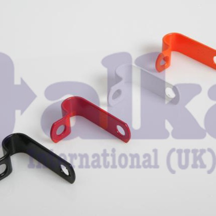 Electrical Wholesaler; Jack Chain Manufacturer; Wiring Accessories; Cable Management;UK electrical distributor; UK electrical Manufacturer; UK Shipping; Wiring Accessories; Cable Management; UK Electrical Wholesaler; Steel Manufacturer; Galvanised Jack Chain; LSF clips; LSOH copper clips