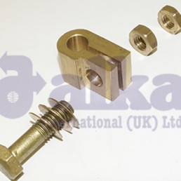 Electrical Wholesaler; Copper Coated Earth Rod Manufacturer; Wiring Accessories; Cable Management;UK Shipping; UK Electrical Wholesaler;Low Copper Coated Earth Rod Prices; Lowest Copper Coated Earth Rod Prices; Cheap Copper Coated Earth Rod; Cheapest Copper Coated Earth Rod Prices; Bulk Pack Copper Coated Earth Rod; High Quality Copper Coated Earth Rod; Top Quality Copper Coated Earth Rod; Low Earth Rod Prices; Lowest Earth Rod Prices; Cheap Earth Rod Price; Cheapest Earth Rod Prices; Bulk Pack Earth Rod; High Quality Earth Rod; Top Quality Earth Rod;
