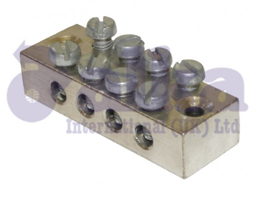 Electrical Wholesaler; 4 Way Earth Terminal Block Manufacturer; Wiring Accessories; Cable Management;UK Shipping; UK Electrical Wholesaler; 4 Way Earth Terminal Block Prices; Lowest 4 Way Earth Terminal Block Prices; Cheap 4 Way Earth Terminal Block; Cheapest 4 Way Earth Terminal Block Prices; Bulk Pack 4 Way Earth Terminal Block; High Quality 4 Way Earth Terminal Block; Top Quality 4 Way Earth Terminal Block; Low Earth Terminal Block Prices; Lowest Earth Terminal Block Prices; Cheap Earth Terminal Block; Cheapest Earth Terminal Block Prices; Bulk Pack Earth Terminal Block; High Quality Earth Terminal Block; Top Quality Earth Terminal Block;