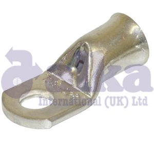 Electrical Wholesaler; Crimping Lugs Manufacturer; Wiring Accessories; Cable Management;UK electrical distributor; UK electrical Manufacturer; UK Shipping; Wiring Accessories; Cable Management; UK Electrical Wholesaler; Copper Crimping Lugs; Lugs Manufacturers