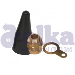 Electrical Wholesaler; Copper Coated Earth Rod Manufacturer; Wiring Accessories; Cable Management;UK Shipping; UK Electrical Wholesaler; Brass Manufacturer; Brass Conduit fittings; Conduit accessories; Brass accessories; Brass Bushes; Short Male brass Bush;Brass Glands; SWA Glands; BW SWA Glands; Brass Bw Glands
