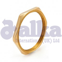 Electrical Wholesaler; Copper Coated Earth Rod Manufacturer; Wiring Accessories; Cable Management;UK Shipping; UK Electrical Wholesaler; Brass Manufacturer; Brass Conduit fittings; Conduit accessories; Brass accessories; Brass Bushes; Short Male brass Bush; Female Brass Bush; UK brass supplier; UK Brass distributor;