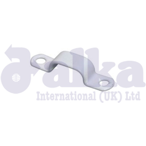 Electrical Wholesaler; Jack Chain Manufacturer; Wiring Accessories; Cable Management;UK electrical distributor; UK electrical Manufacturer; UK Shipping; Wiring Accessories; Cable Management; UK Electrical Wholesaler; Steel Manufacturer; Galvanised Jack Chain; LSF Saddles; LSOH copper Saddles