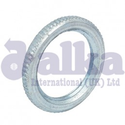 Electrical Wholesaler; Jack Chain Manufacturer; Wiring Accessories; Cable Management;UK electrical distributor; UK electrical Manufacturer; UK Shipping; Wiring Accessories; Cable Management; UK Electrical Wholesaler; Steel Manufacturer; Galvanised lockring, milled edge lockring